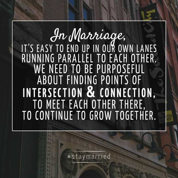 quotes on dating and marriage