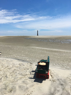 Morris Island with Lowcountry Unfiltered-91 | by RandomConnections