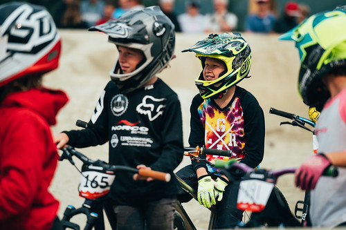 CWX_2018_Whistler_JFrench_Kidsworx_Pump_Track-1 | by OfficialCrankworx