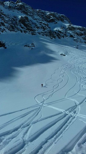 Monterosa Ski 2018 | by Plymtree Adventure Club