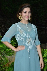 Mehreen Kaur Pirzada Latest Stills