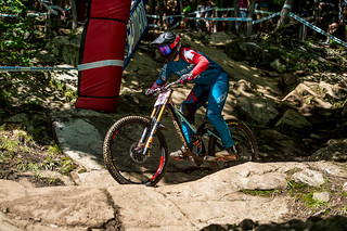 msa-finals-moritz-zimmermann-mtbnews-0559 | by gestev