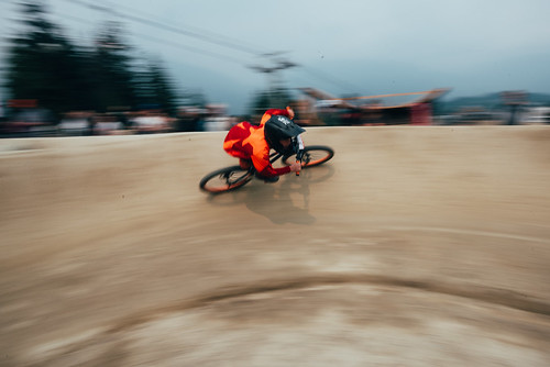CWX_2018_Whistler_JFrench_Kidsworx_Pump_Track-39 | by OfficialCrankworx