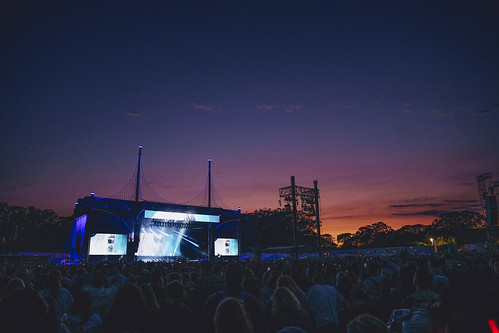 The Weeknd OSL Day 1-1 | by The Owl Mag