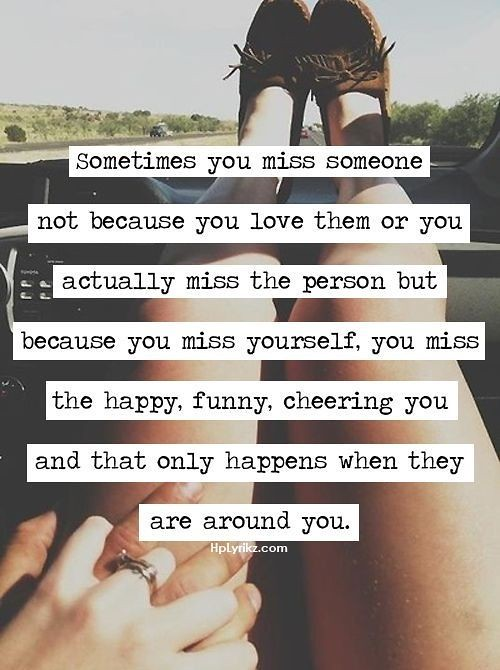 Soulmate Quotes Missing Someone Means More Than Just Mis Flickr