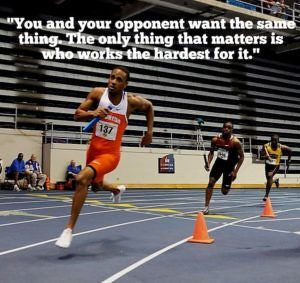 Track Quotes motivational quotes for track and field athletes | Quotes fo… | Flickr Track Quotes