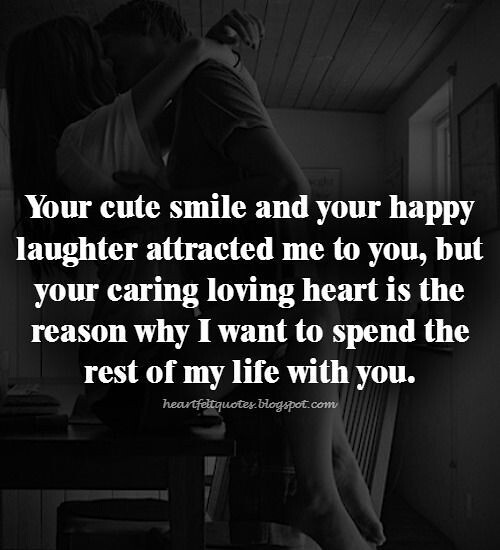 You Are The Love Of My Life Quotes Cool Love Quotes For Him I Want To Spend The Rest Of My Life Flickr