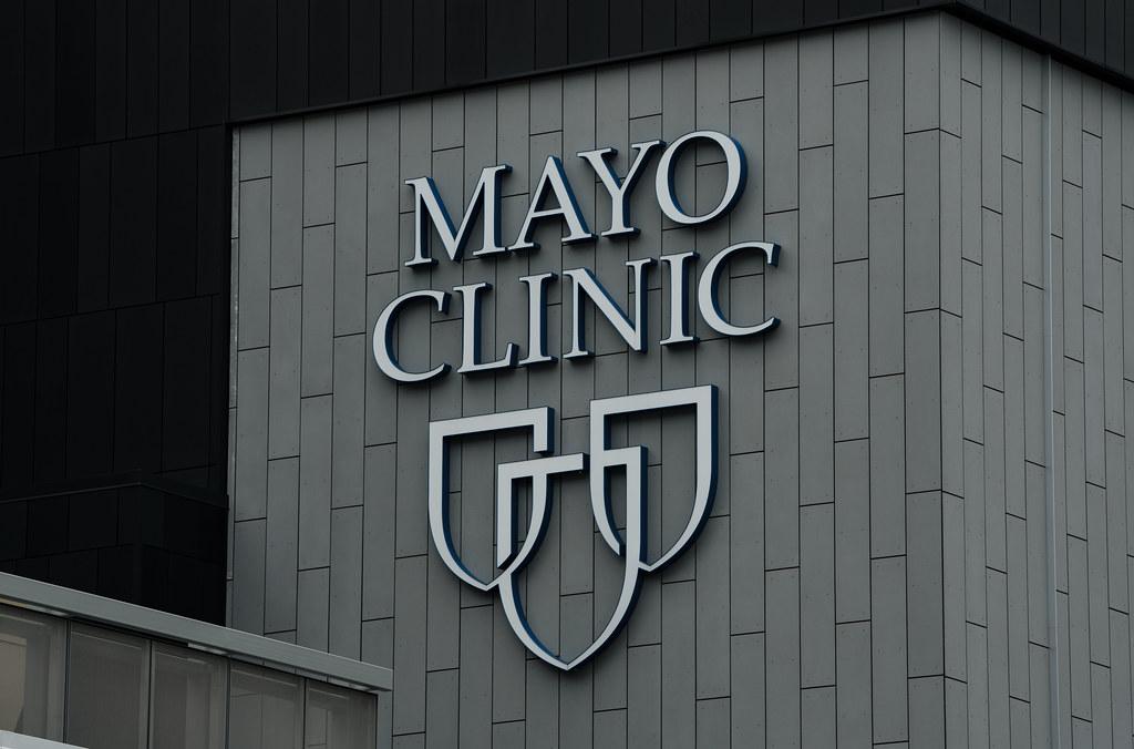 Ken Burns Mayo Clinic healthcare documentary - Big Think