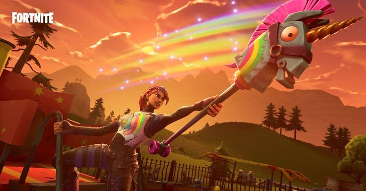 ... Fortnite Wallpaper : Brite Bomber Set | By Kw GeeK