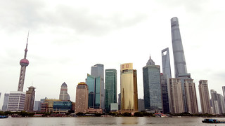 shanghai-bund | by OURAWESOMEPLANET: PHILS #1 FOOD AND TRAVEL BLOG