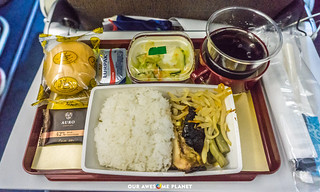 PAL A321 Neo | by OURAWESOMEPLANET: PHILS #1 FOOD AND TRAVEL BLOG