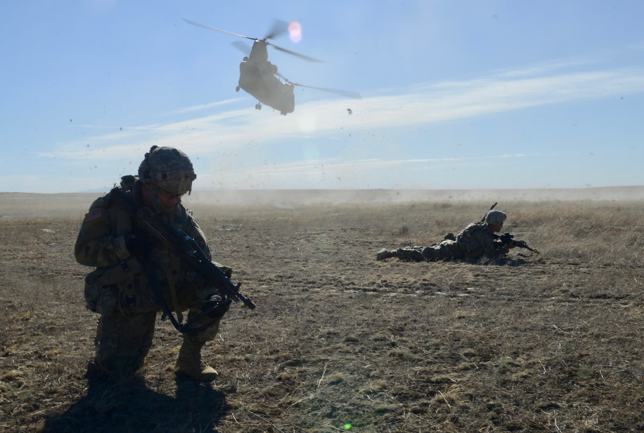 u.s. department of defense current photos | flickr
