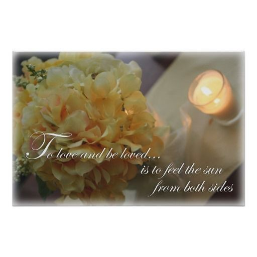 Wedding quotes yellow flowers to love quote photography p flickr wedding quotes yellow flowers to love quote photography print by quotes daily mightylinksfo