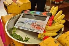 Idhi Naa Biopic Movie Opening Stills