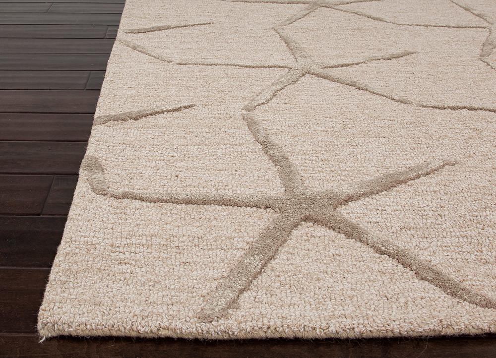 Coastal Kitchen Rugs Themed Carpet Homestyle Ideasandin Flickr