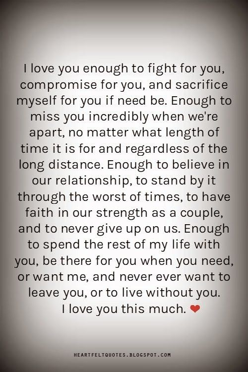 Romantic Love Quotes For Her Delectable Love Quotes For Him For Her Romantic Love Quotes And Lo Flickr