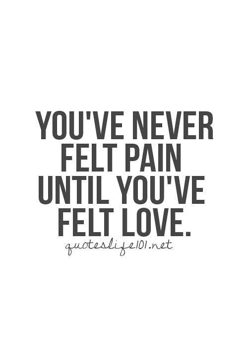 Sad Love Quotes Collection Of Quotes Love Quotes Best Flickr