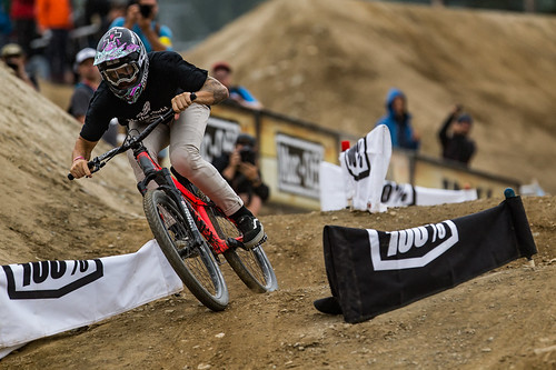 Cworx_Whistler_3168_FBritton_dualspeedandstyle_lemoine | by OfficialCrankworx