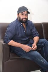 Nara Rohith Latest Stills