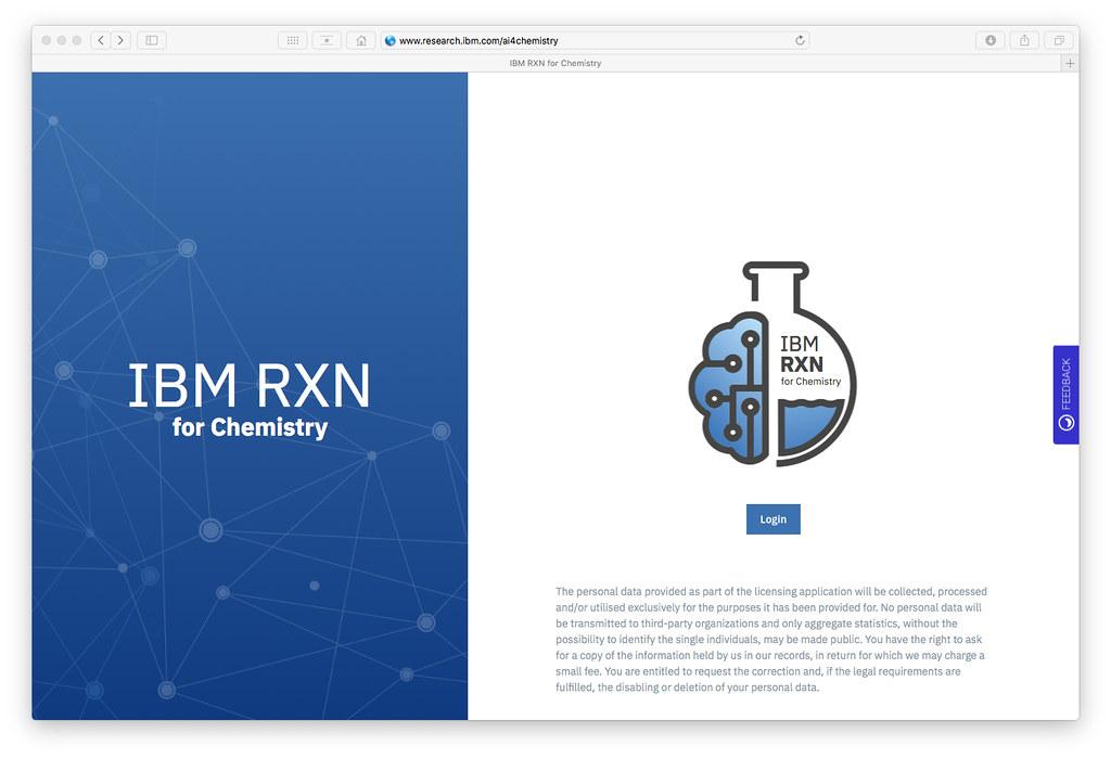 chemistry com login