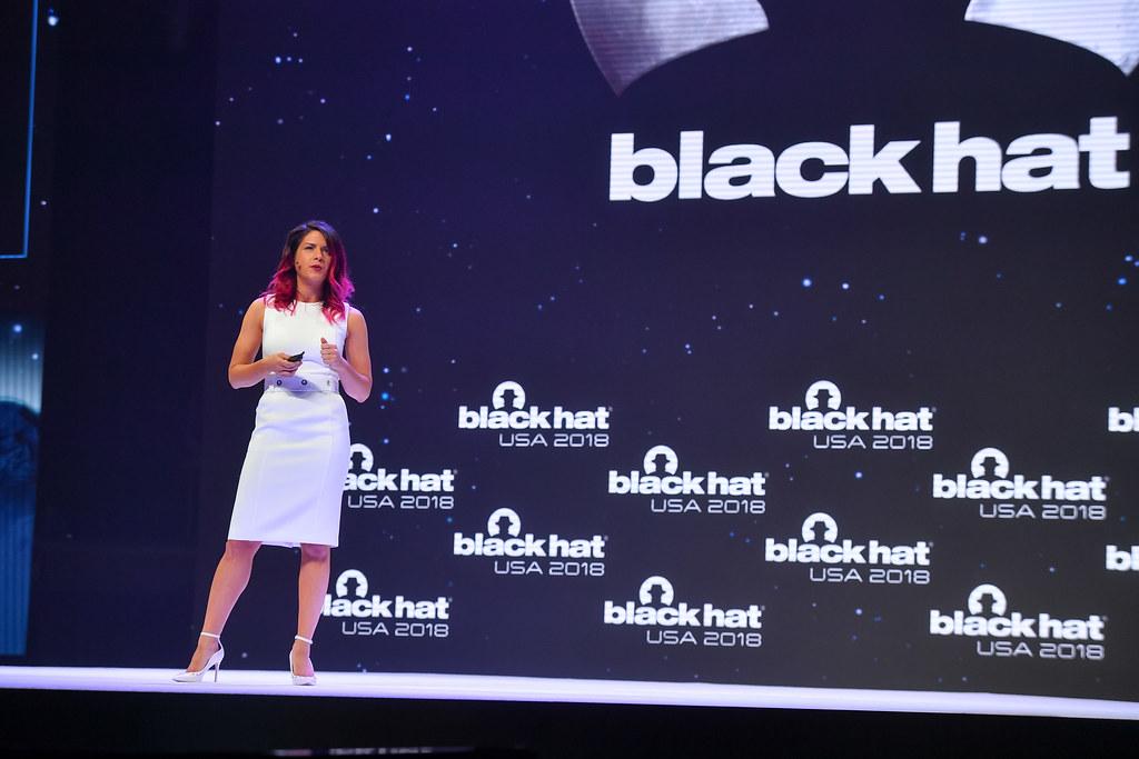 Black Hat USA 2018  676bc4ce09c