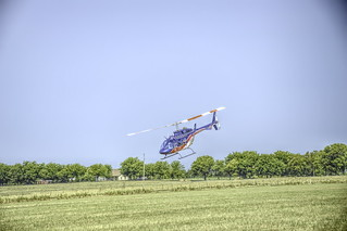 Helicopter_DSC0396-2-Edit | by alnbbates