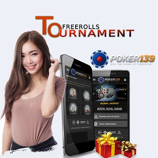 poker tournamenet 800 | by SOLAIRE99.COM