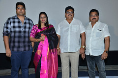 Narthanasala Song Launching Stills