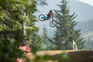 Cworx_Whistler_13750_FBritton_whipoff_storch | by OfficialCrankworx