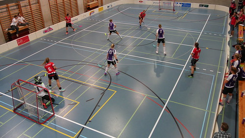 uhc-sursee_damen1_cupspiel-ruswil_26 | by uhcsursee