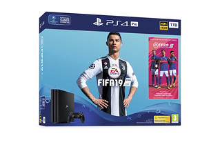 PS4_B1TB_Pro_FIFA19_Packshot_3D_PEGI | by PlayStation Europe