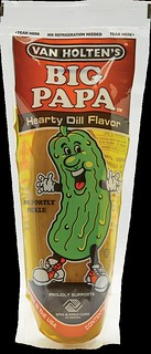 Pickle-In-A-Pouch | by Wisconsin Manufacturers & Commerce