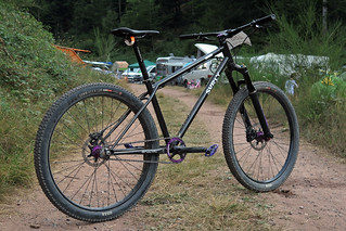 Surly Lowside | by Singlespeed Maniac