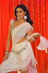 Where Is The VenkataLakshmi Movie Pressmeet Stills