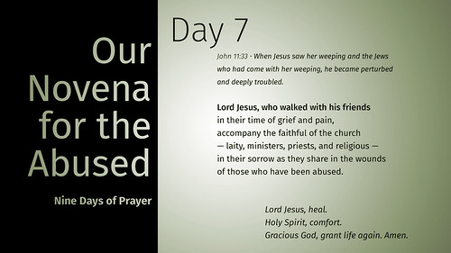 Novena for the Abused 07 (2) | by StCharlesKettering