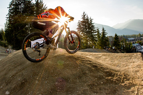 cworx_whistler_pumptrack_1079_FBritton_slalom_beerten | by OfficialCrankworx