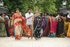 SailajaReddyAlludu Movie Stills