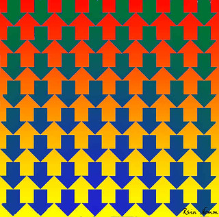 Gauge Symmetry   Rein Nomm   Flickr