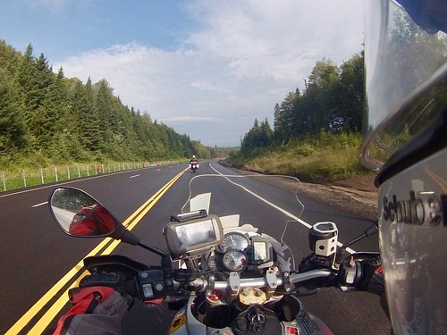 FILE2735 | by Worldwide Ride.ca