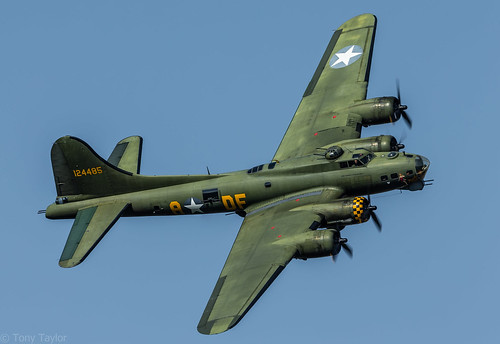 Sally B bank | by taylortony