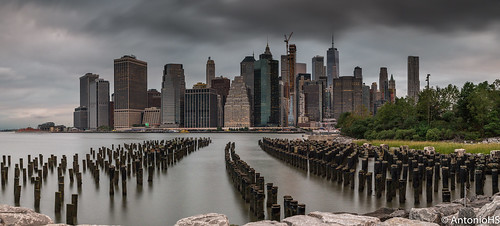 _DSC0950-Pano | by solonewyork