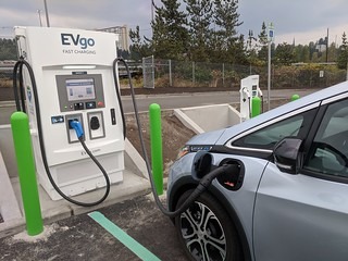 Solo Mt. St. Helens Ride: Fast Charging the Bolt 2 | by kfergos