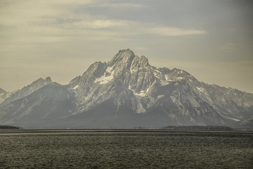 Tetons-Edit-Edit | by alnbbates
