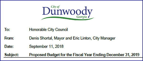http://jkheneghan.com/city/meetings/2018/Aug/2019_Proposed_Budget_Dated%208-29-2018.pdf