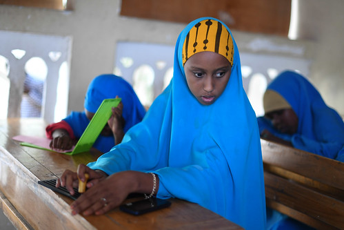 2018_09_09_Al_Noor_School_for_the_Blind-13 | by UNSomalia