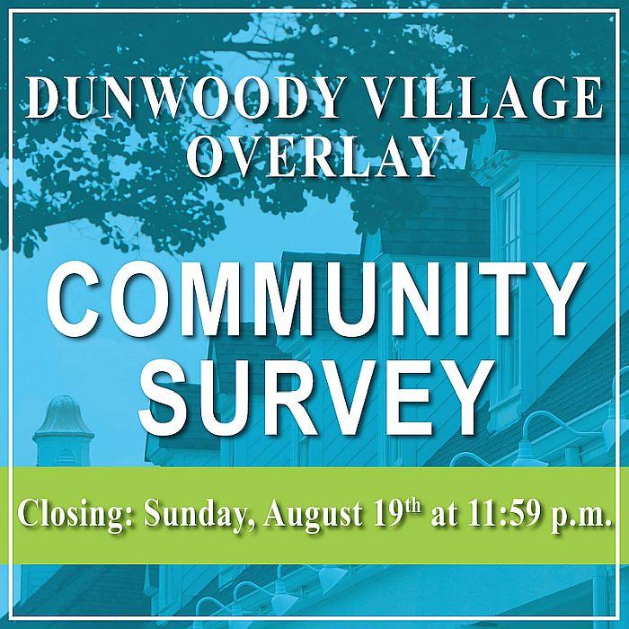 http://www.dunwoodyga.gov/DV-OverlaySurvey