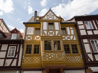 Miltenberg 11 | by Son of Groucho
