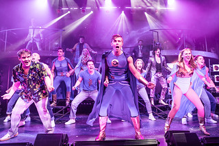 Eugenius Photo credit: Scott Rylander | by helloemkrobertson