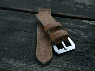 P1120264 | by Handmade Straps & Accessories for Watches