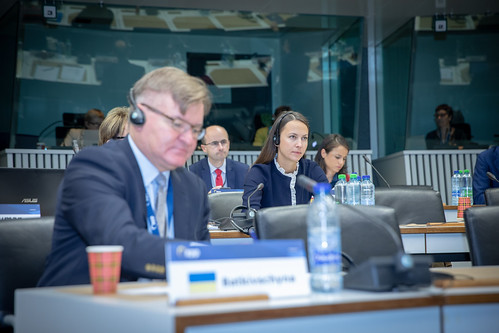EPP Political Assembly, Brussels, 6-7 September 2018 | by More pictures and videos: connect@epp.eu
